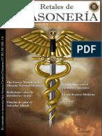Retales Masoneria Numero 055 - Enero 2016.pdf