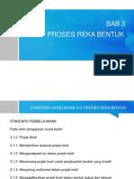 3.Bab 3 Projek Brief Rbt (3)