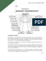 Libro Guía PowerPoint