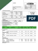 report-7801724524036608484.pdf