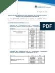 retiro_preventivo_Valsartan_ANEXO_18-7-18.pdf
