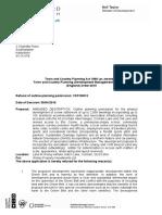 15_P_00012-DECISION_NOTICE-914903(2)
