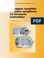 5- Usinagem Completa.pdf