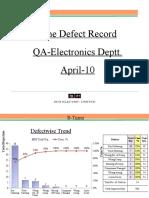 Line Defect Records-Feb,10 (2)