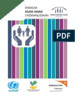 Standar-Minimum-Perlindungan-Anak-Dalam-Aksi-Kemanusiaan_rev-7_041015-2.pdf