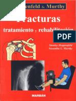 Hoppenfeld Y Murthy - Fracturas - Tratamiento Y Rehabilitacion(Aplicado OCR y opt).pdf