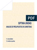 SEPTIMA UNIDAD (1).pdf