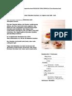 Texto 5 - Kirschkuchen - Original.doc