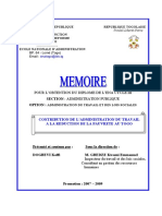 Memoire Koffi Dogbevi_Ecole Nationale d'Administration.pdf