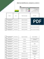 Matriz Agentes Ergonomicos EESS PCNA 2014.xls