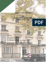 180720 - 7E Porchester Sq - Report