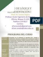 0 Programa