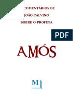 calvino-livro-amos.pdf