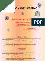 OFICINA DE MATEMÁTICA.ppt