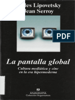 la Pantalla Global-cine en la era hipermoderna.pdf