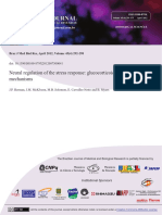 Herman et al 2012.pdf