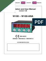 User Manual W100.pdf