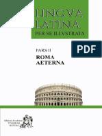 libri-latino-roma-aeterna.pdf