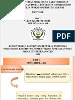 169025880 Pre Planning Lomba Bayi Dan Balita