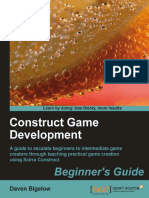 Preview-Of-Construct-Game-Development-Beginners-Guide.pdf