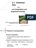 7_4_Percent_Composition.ppt