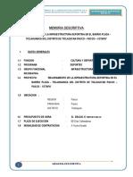 MEMORIA DESCRIPTIVA LOSA.docx