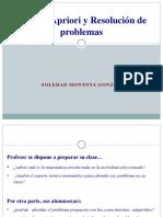 AnalisisAprioriyResoluciondeProblemas.pdf