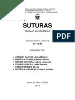 monografia-sutura.docx