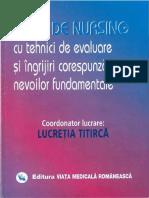 tehnici de evaluare.pdf