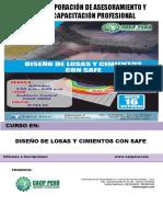Brochure Safe (1)