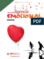 Fichas primaria 10-12.pdf
