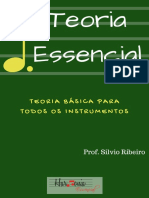 eBook Teoria Musical