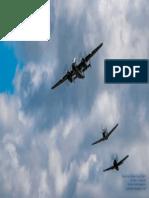 Aviones Jets