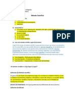 Métodos y técnicas de la investigación.docx