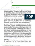 Journal Information Page - IfAs