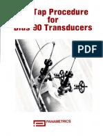 hot_tap_procedure.pdf