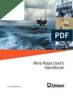 WireCoHandbook_Form1001J