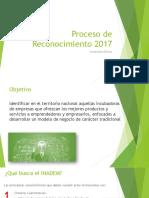 Dialnet-TresGeneracionesDelProcedimientoAdministrativo-5085091