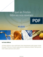 1530802680ebook_festas_bblicas