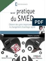 User Profile.pdfuuu