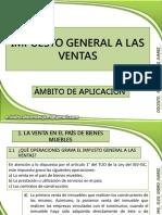 Semana 2 IGV.pdf