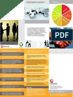 Derechos y Obligaciones CONOCER.pdf