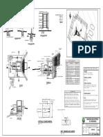 1. CAPTACION TIPO C-1-Detalle Captacion 01.pdf