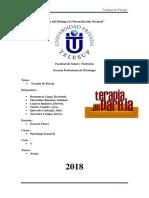 Demonologia Libro Completo Para PDF