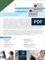 DM_ SM2263EN_SM2263XT