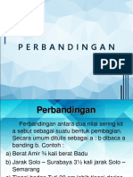 Perbandingan new.pptx