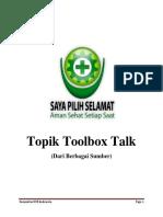 Topik-Toolbox-Talk.pdf