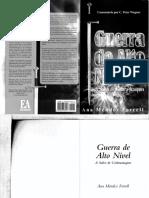 ana-mendez-ferrell-guerra-de-alto-nivel.pdf