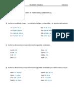 ej-tonalidad-01-soluciones.pdf