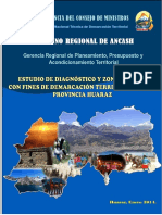 EDZ-Huaraz.pdf
